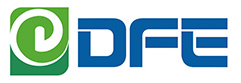 Dongfang Electronics Corporation